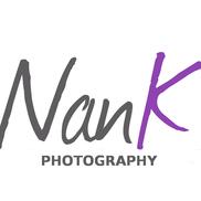 Photography, Real Estate Photography, Nova Scotia, Kentville NS
