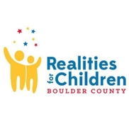 Realities for Children Boulder County, Boulder CO