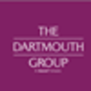 Dartmouth Group, Bedford MA