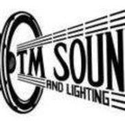 TM Sound and Lighting, Oakland Park FL