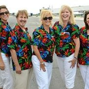 CruiseOne- Monica Troxell & Associates, Edgewater FL