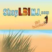 Shop LBI NJ, Beach Haven NJ
