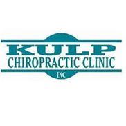 Kulp Chiropractic Clinic, Inc, Reading PA
