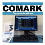Comark Communications LLC, Southwick MA