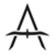 Albatross Productions LLC, New Haven CT
