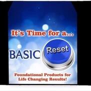 Basic Reset, Fairborn OH