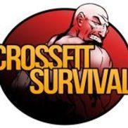 CrossFit Survival, La Crescenta CA
