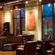 Teavolve Cafe & Lounge, Baltimore MD