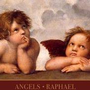 L'il Angels Unlimited, Toluca Lake CA