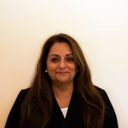 Hovi Shroff, Ph.D. - South Florida Counseling Associates, Boynton Beach FL