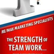The Bonnie Barbieri Team, Re/Max Marketing Specialists, Spring Hill FL