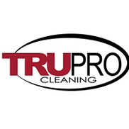 TruPro Cleaning, Inc, West Palm Beach FL