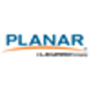 Planar Systems, Inc., Beaverton OR