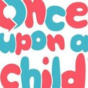 Once Upon A Child - South Austin, TX, Austin TX