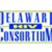 Delaware Hiv Consortium Inc, Wilmington DE