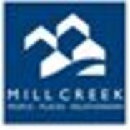 Mill Creek Residential, Bethesda MD