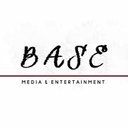 Base Media, Philadelphia PA