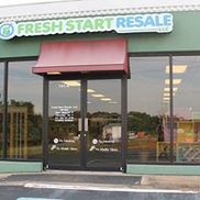 Fresh Start Resale, LLC, Lawrenceville GA
