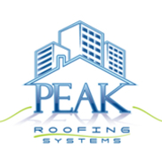 Peak Roofing Systems, Frisco TX