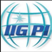 International Investigative Group, New York NY