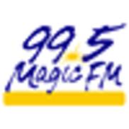 99.5 Magic FM, Albuquerque NM