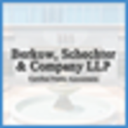 Berkow Schechter & Company, Stamford CT