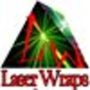 Laser Wraps, Wylie TX