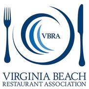 Virginia Beach Restaurant Association, Virginia Beach VA