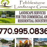 Pebblestone Landscape Group, Inc., Lawrenceville GA