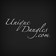 UniqueDangles.com, Beach Haven NJ