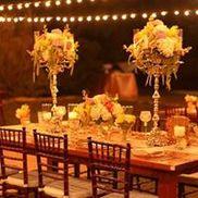 Garden Chateau, Winter Garden FL