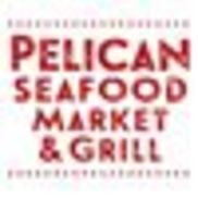 Pelican Seafood Market and Grill, Ottawa ON