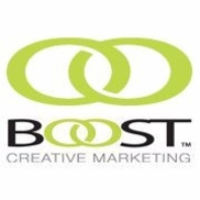 Boost Creative Marketing, Dania FL