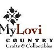 My Lovi Country Crafts And Collectibles, Windham ME