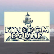 Kingdom Bound Printing, Inc., Myrtle Beach SC