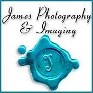 James Photography & Imaging, Tuckerton NJ