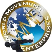 World Movement Records, Redondo Beach CA