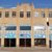 Amarillo tx local business directory alignable abc blueprints amarillo tx malvernweather Images