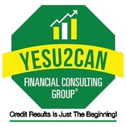 Yesu2can Financial Consulting Group® , Plantation FL