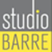 Studio Barre San Juan Capistrano, San Juan Capistrano CA