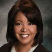 Pat Pacheco Agency, Nationwide Insurance, Cerritos CA