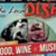 The Local Dish Magazine, San Clemente CA