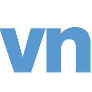 Verb Nerd Industries, Winston Salem NC