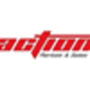 Action Rentals & Sales, Kingsport TN