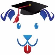 A Better Companion Pet Training (ABC Pet Training), Kansas City MO