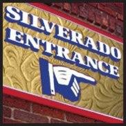 Silverado Salvage and Design, Los Angeles CA