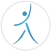 Body in Balance Physical Therapy, Linwood NJ