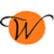 Westshore Medical Billing and Lien Management, Roseville CA