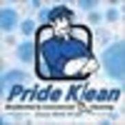 Pride Klean, Wilmington DE