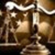 JLD Investigations & Securities LLC, Berthoud CO